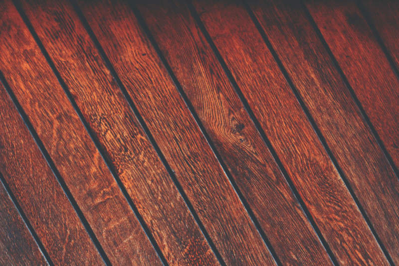 w24-800x534 Free wooden background images and textures for design projects