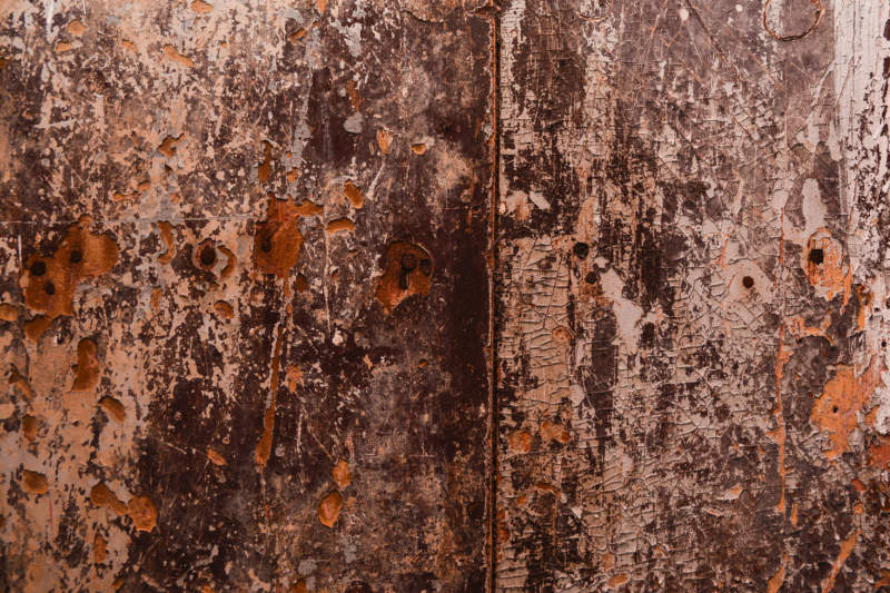 w27-800x533 Free wooden background images and textures for design projects