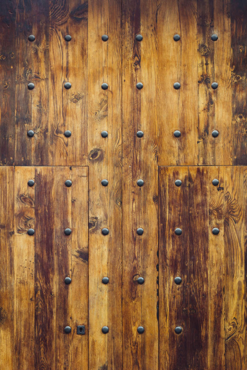 w32-800x1200 Free wooden background images and textures for design projects