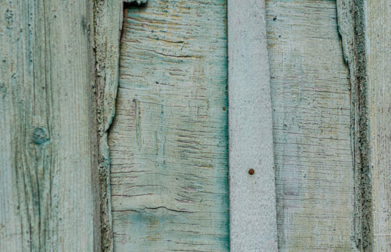 w34-800x515 Free wooden background images and textures for design projects