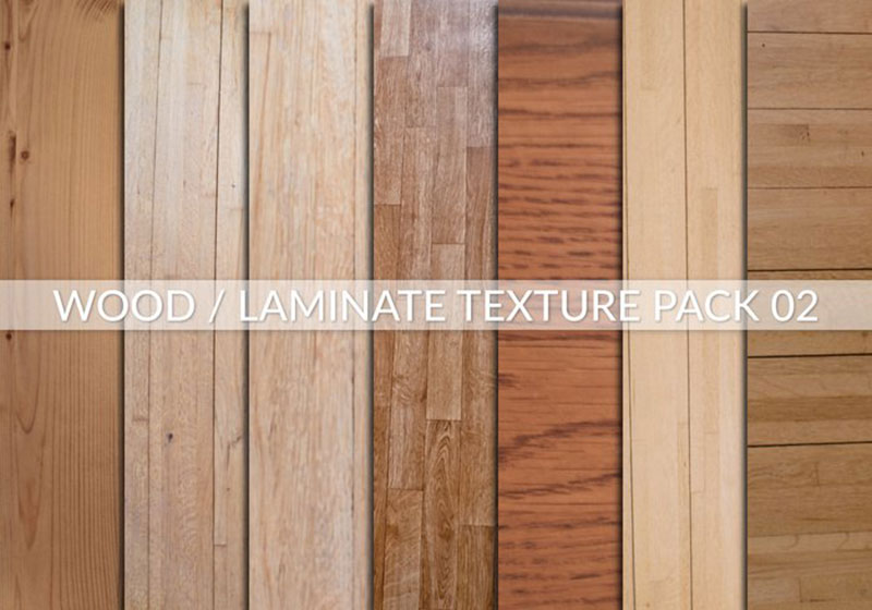 Wood-Texture-and-Laminate-Texture-Pack-Textures-for-floors Free wooden background images and textures for design projects