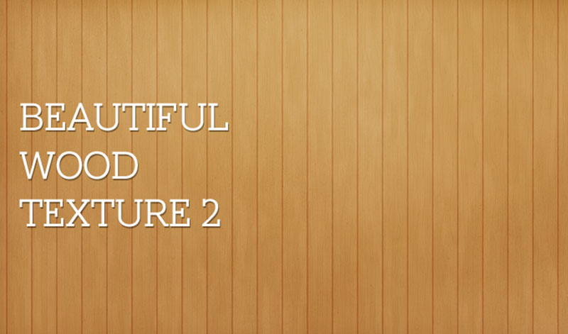 Beautiful-Wood-Texture-PSD-Natural-gallery Free wooden background images and textures for design projects