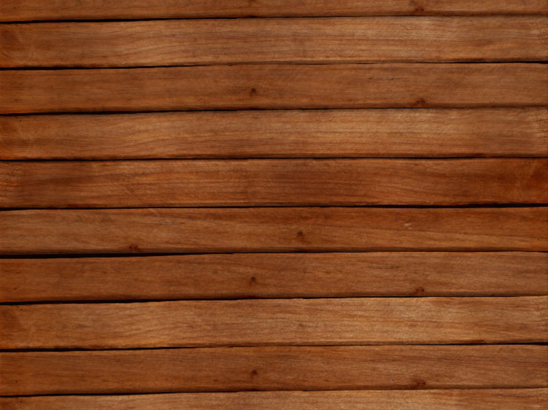 Rustic-Wood-Texture-Free-Classic-planks Free wooden background images and textures for design projects