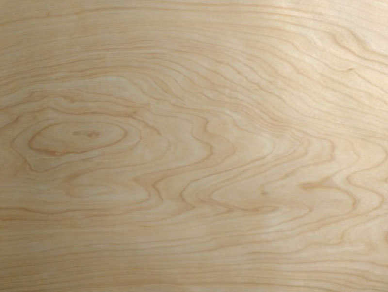 Wood-Grain-Texture-Free-High-Resolution-Photo-Light-colors Free wooden background images and textures for design projects