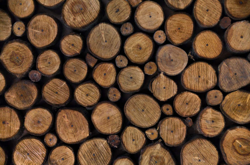 w6-800x529 Free wooden background images and textures for design projects