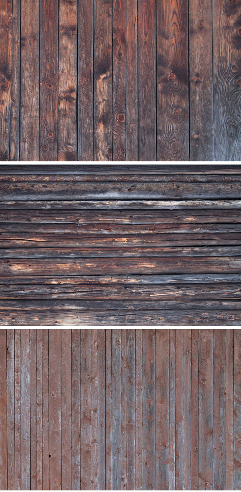 6-Vintage-Wood-Textures-Vol.4-Weathered-wood1 Free wooden background images and textures for design projects
