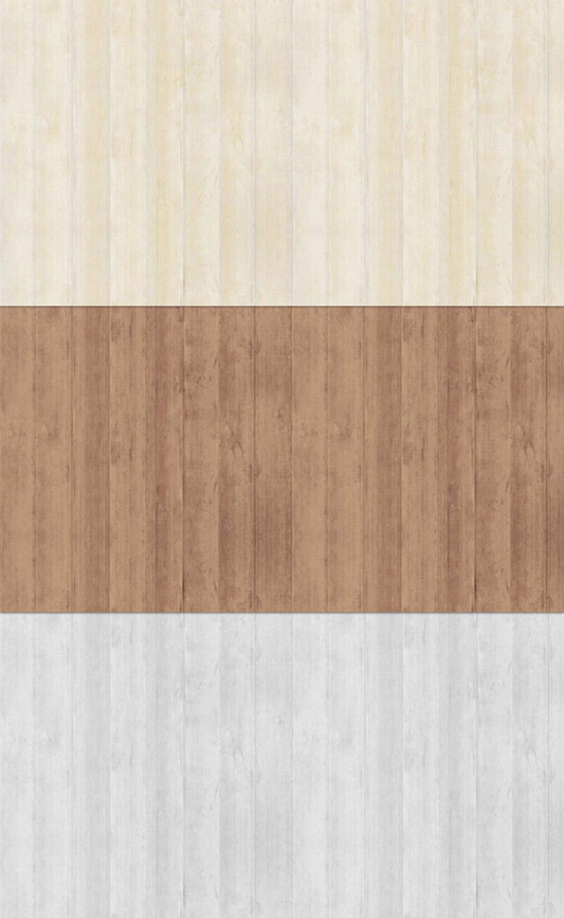 Tileable-Wood-Texture-Prepare-the-floor Free wooden background images and textures for design projects