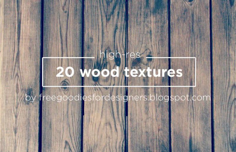 Free-High-Res-Wood-Textures-A-comprehensive-alternative Free wooden background images and textures for design projects