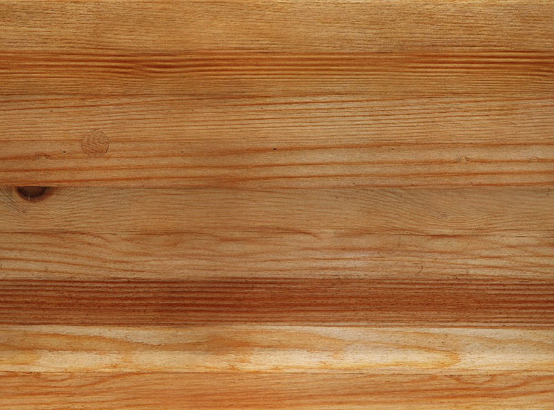 Seamless-Natural-Wood-Texture-Colors-of-your-choice Free wooden background images and textures for design projects