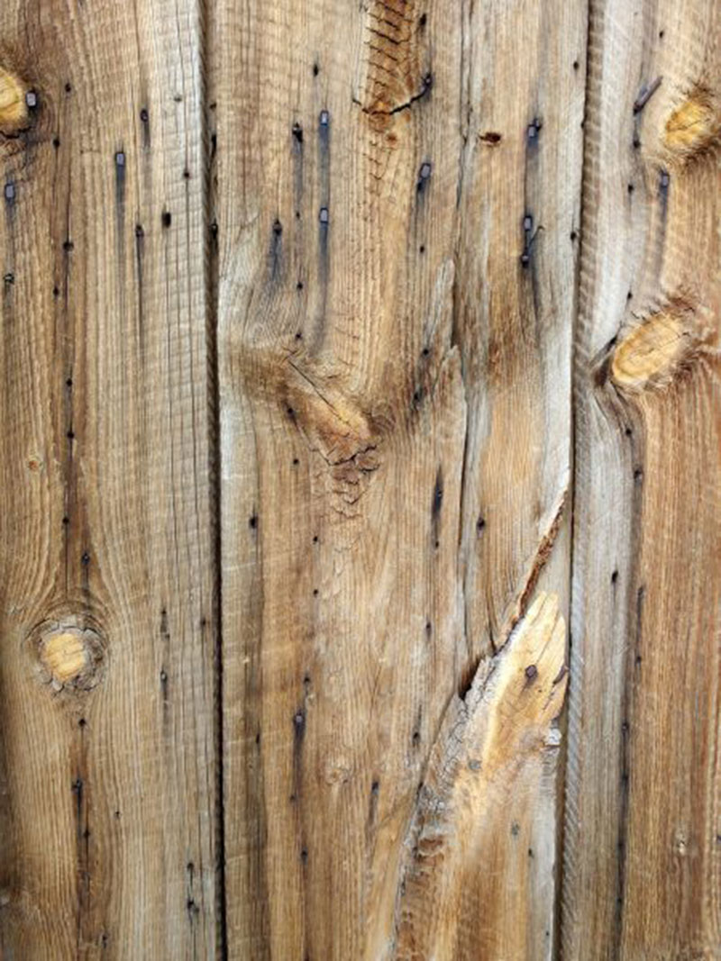 Old-Wooden-Boards-Texture-Surpassing-the-age Free wooden background images and textures for design projects