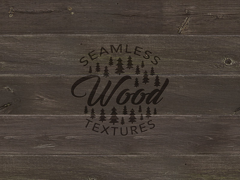 Seamless-Wood-Textures-The-best-possible-quality Free wooden background images and textures for design projects