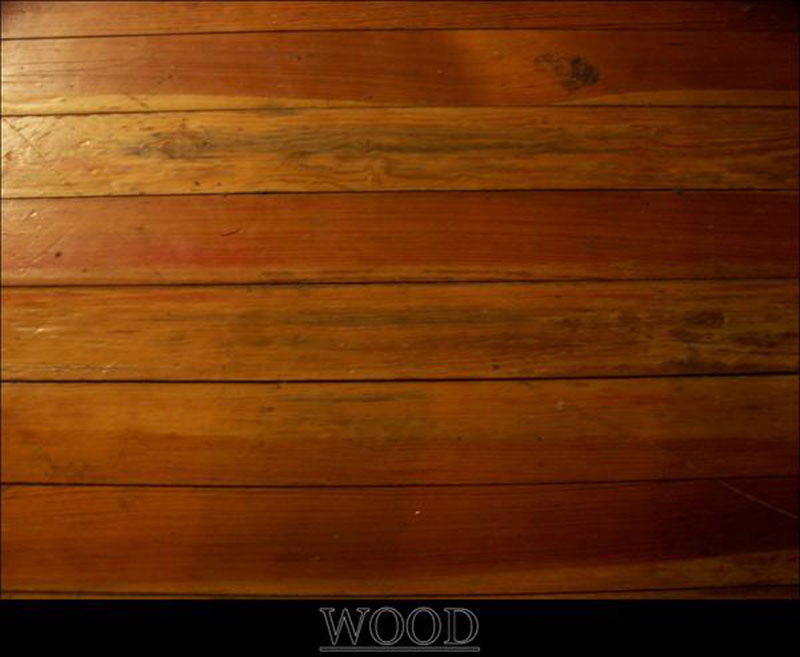 wood-warm Free wooden background images and textures for design projects