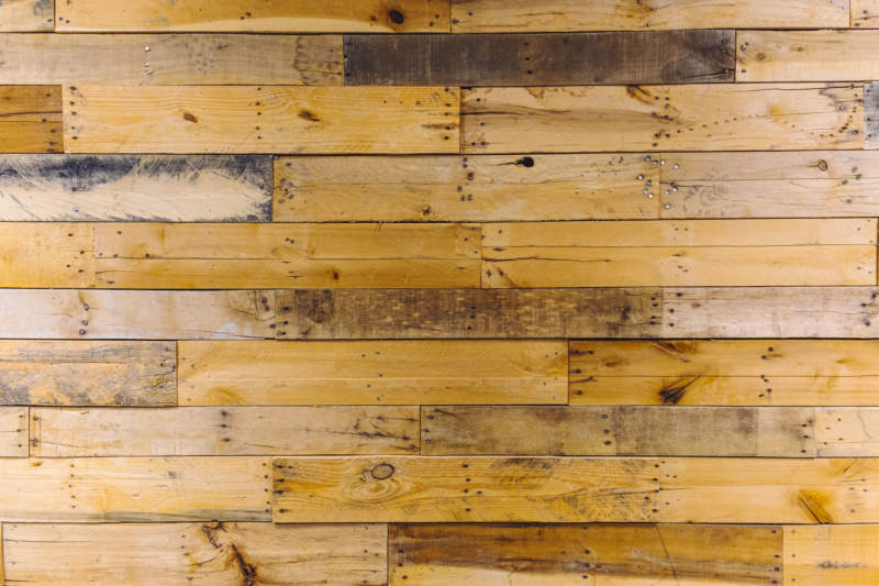 w7-800x533 Free wooden background images and textures for design projects