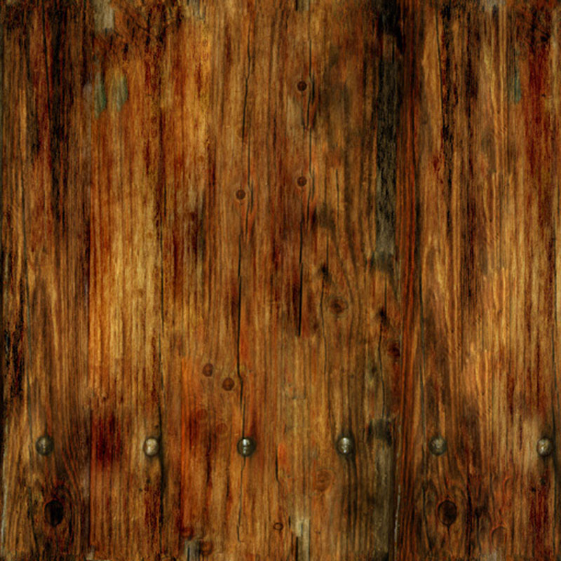 Wood-texture-Feel-the-rotten Free wooden background images and textures for design projects