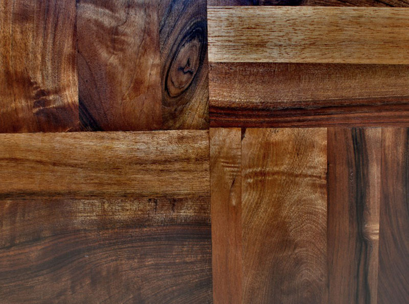 Exotic-Wood-Tiles-Texture-The-beauty-of-tiles Free wooden background images and textures for design projects