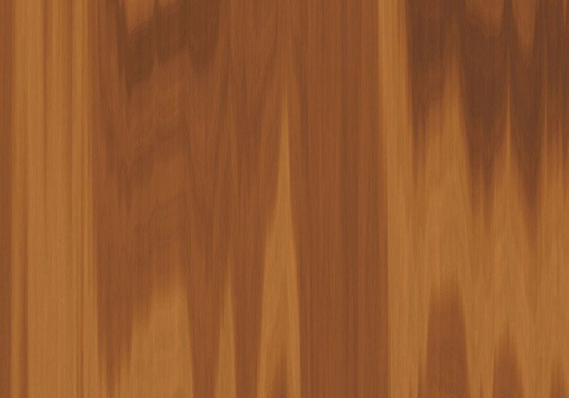 Pine-Wood-Grain-Texture-Soft-brush-strokes Free wooden background images and textures for design projects