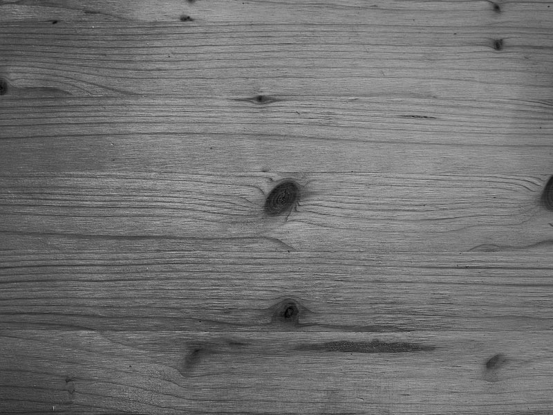 Rustic-Gray-Wood-Texture-Free-Naturally-pale Free wooden background images and textures for design projects