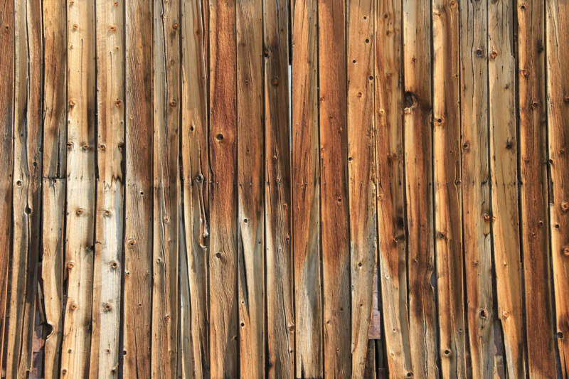 w9-800x533 Free wooden background images and textures for design projects