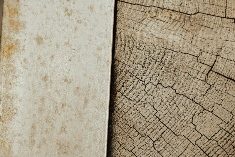 w10-800x533 Free wooden background images and textures for design projects