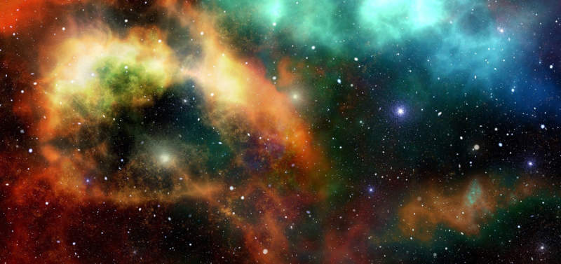 s3-800x377 Neat stars background images for stellar designs