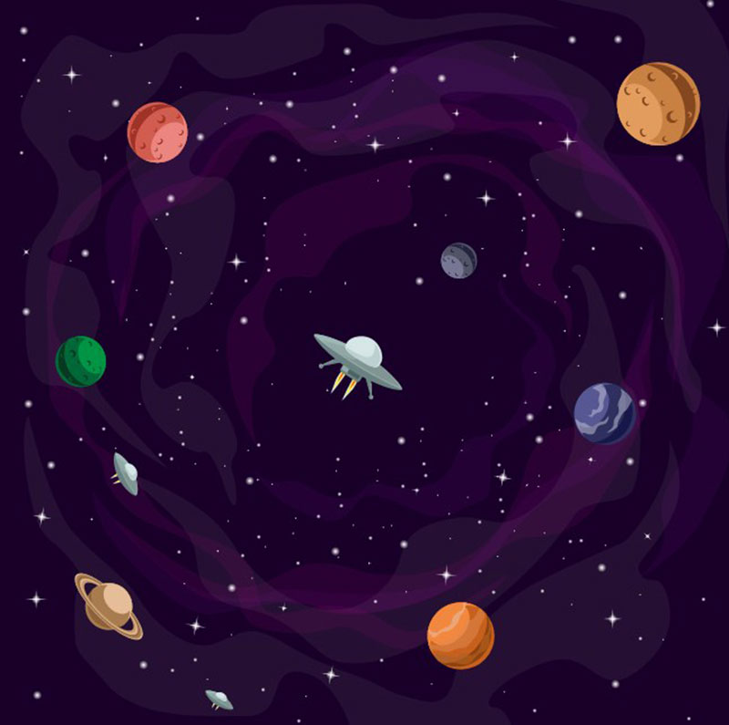 Cosmic-Graphics-Star-Effects-Texture-An-animated-journey Neat stars background images for stellar designs