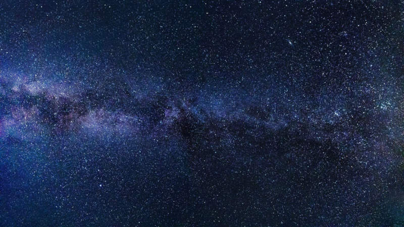 s1-800x450 Neat stars background images for stellar designs