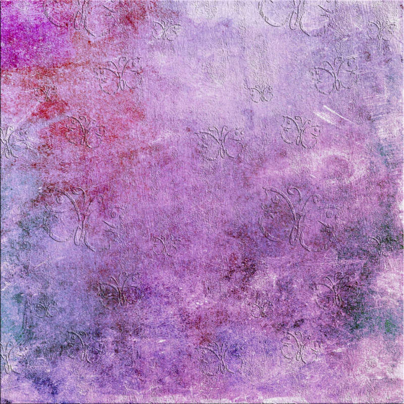 p11-800x800 Purple background images and textures you can use in your work