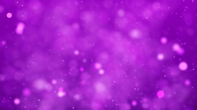p12-800x450 Purple background images and textures you can use in your work