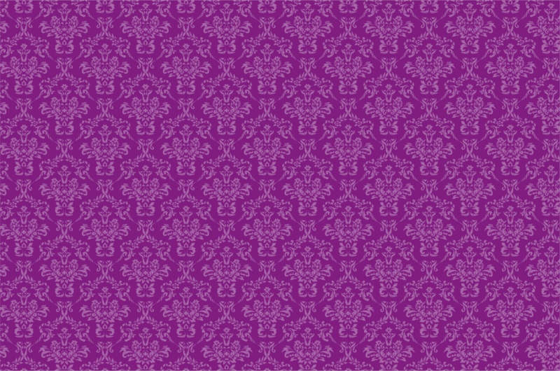 p13-800x530 Purple background images and textures you can use in your work