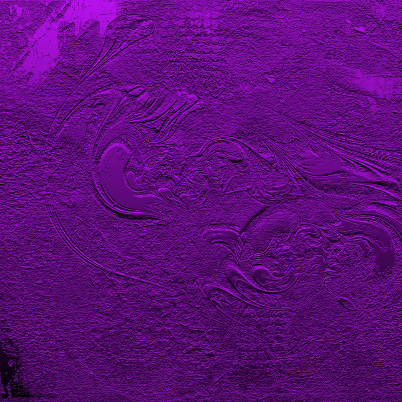 p14-800x800 Purple background images and textures you can use in your work