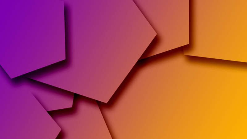 p15-800x450 Purple background images and textures you can use in your work
