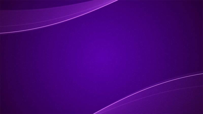 p16-800x450 Purple background images and textures you can use in your work