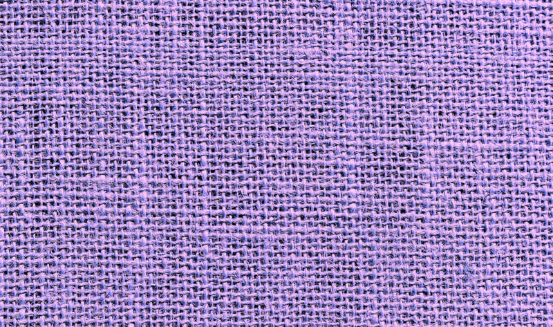 p18-800x473 Purple background images and textures you can use in your work
