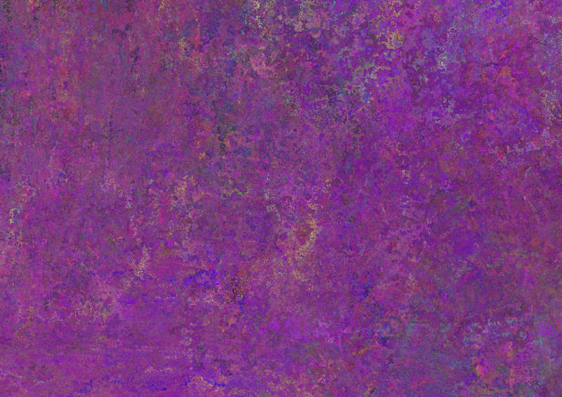 p19-800x566 Purple background images and textures you can use in your work