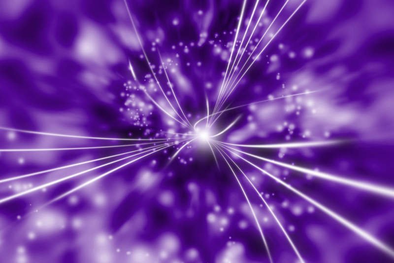 p21-800x533 Purple background images and textures you can use in your work