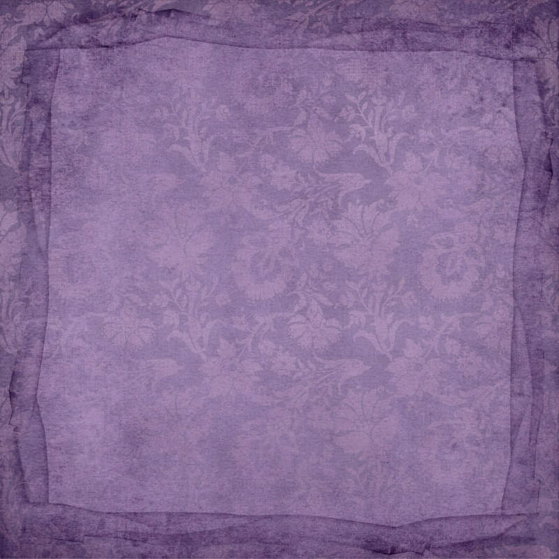 p22-800x800 Purple background images and textures you can use in your work