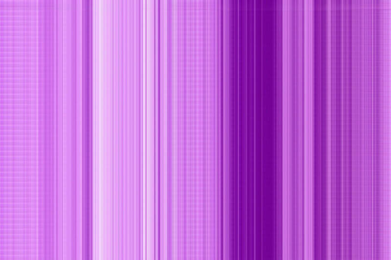 p24-800x533 Purple background images and textures you can use in your work