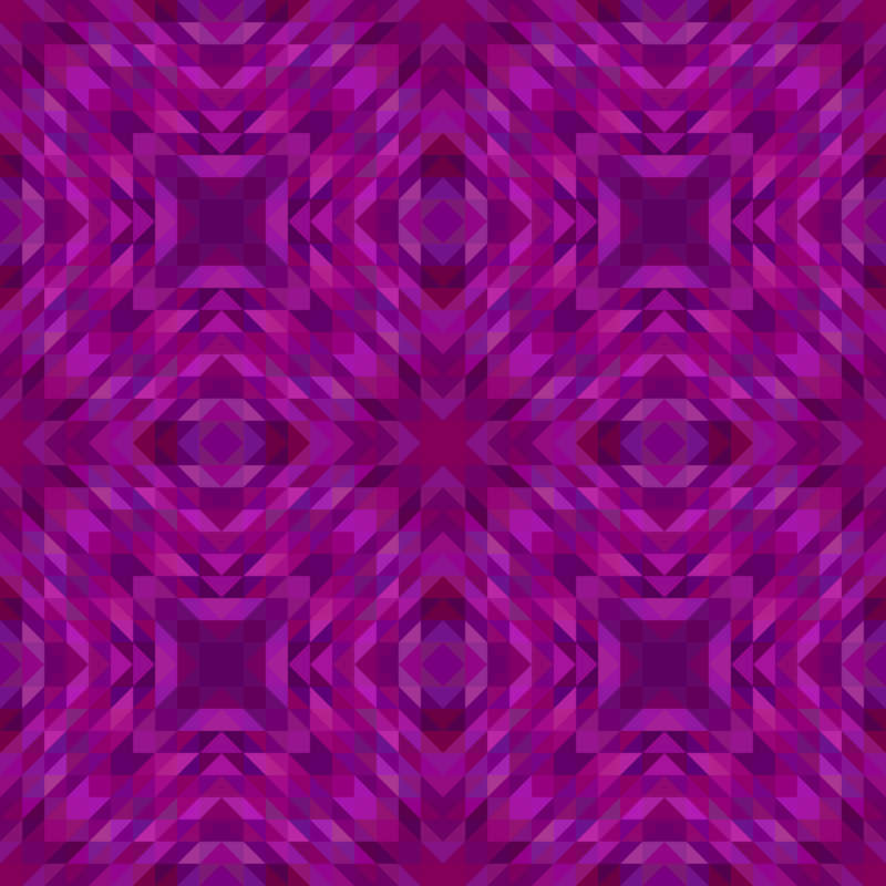 p25-800x800 Purple background images and textures you can use in your work