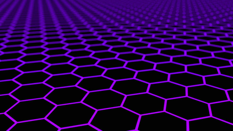 p26-800x450 Purple background images and textures you can use in your work