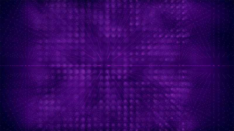 p29-800x450 Purple background images and textures you can use in your work