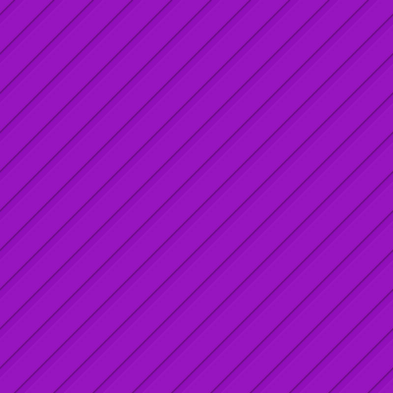 p30-800x800 Purple background images and textures you can use in your work