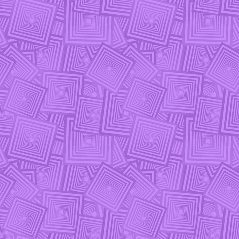 p32-800x800 Purple background images and textures you can use in your work