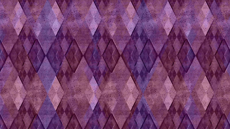 p34-800x450 Purple background images and textures you can use in your work