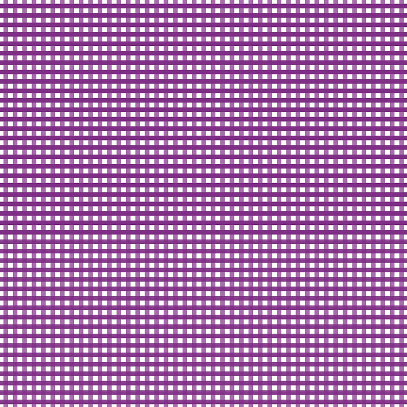 Simple-Purple-Checked-Background-Attracts-the-attention Purple background images and textures you can use in your work