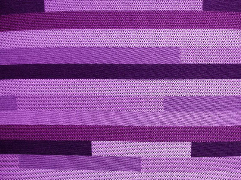 Striped-Purple-Upholstery-Fabric-Texture-See-every-thread Purple background images and textures you can use in your work