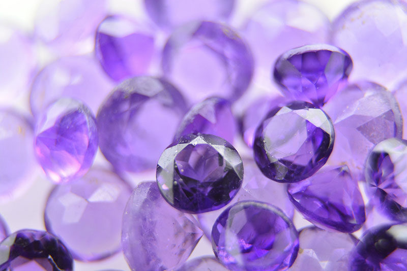 Purple-or-violet-gemstone-Mineral-beauty Purple background images and textures you can use in your work