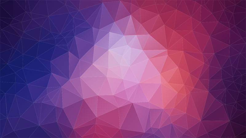 Poly-Everywhere-Background-Image-Polygonal-art Purple background images and textures you can use in your work