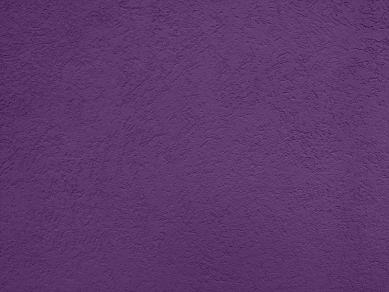 Purple-Textured-Wall-Closeup-For-your-home-decoration Purple background images and textures you can use in your work
