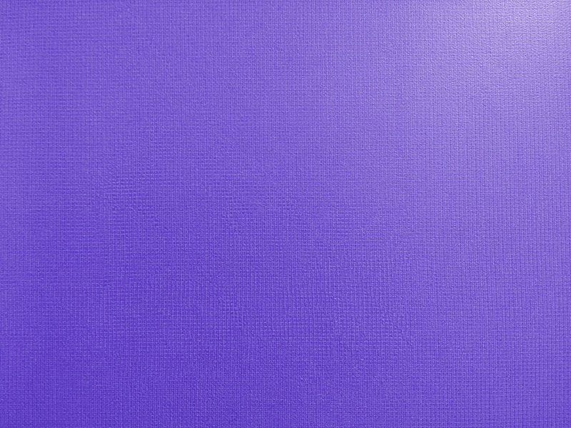 Purple-Plastic-with-Square-Pattern-Texture-The-quintessential-manufacturing-material Purple background images and textures you can use in your work