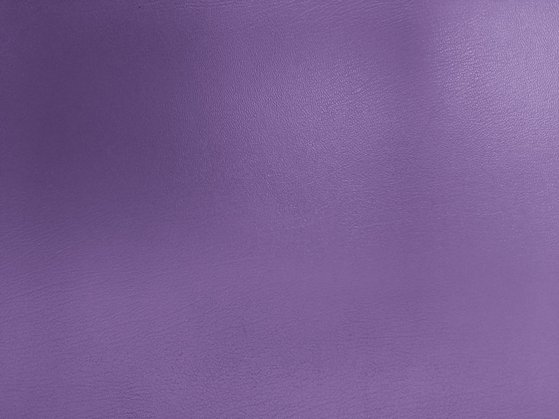 Purple-Faux-Leather-Texture-Quality-imitation Purple background images and textures you can use in your work